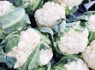 Cauliflower – A Powerful Underrated Vegetable