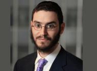 Interview with Restaurant Worker Attorney Maimon Kirschenbaum