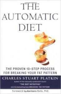 auto diet