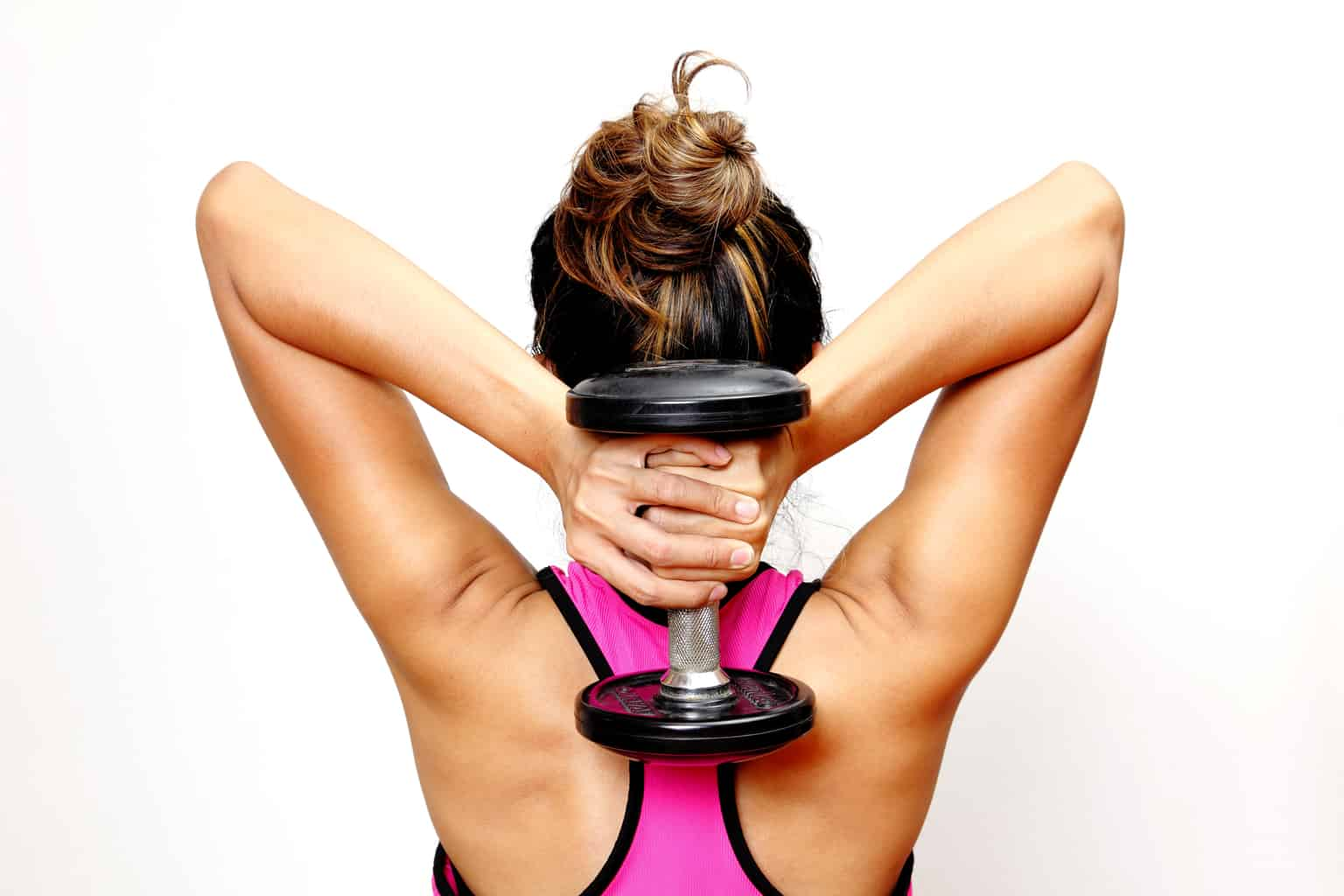 exercise getting toned and sleeping diet detectivediet detective