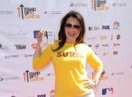 Celebrity Food Advocate: Fran Drescher