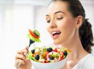News You Can Use: Low Fat Reduces Menopause Symptoms
