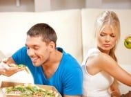 11 Marriage and Eating Healthy Problems and How to Fix Them