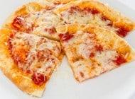 Diet Detective's Calorie Bargains: VitaPizza