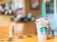 Fast-Food & Coffee Shop Summer Drinks 2015