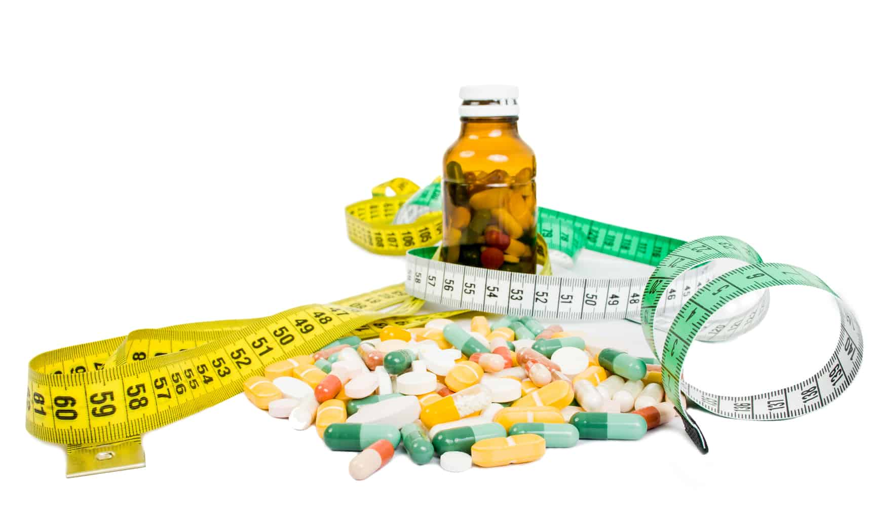 Weight loss prescription drugs phentermine picture 4