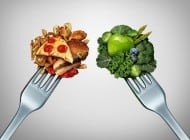 Nutrition and Diet Questions Answered