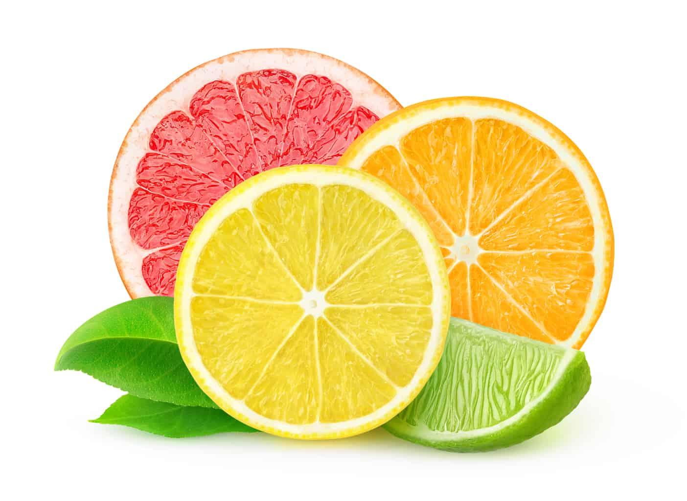 diet detective s calorie bargains spray on fruit diet detectivediet detective lemon clip art free lemon clip art black and white