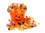 CBSNEWS.com: How long will it take to burn off that Halloween candy?