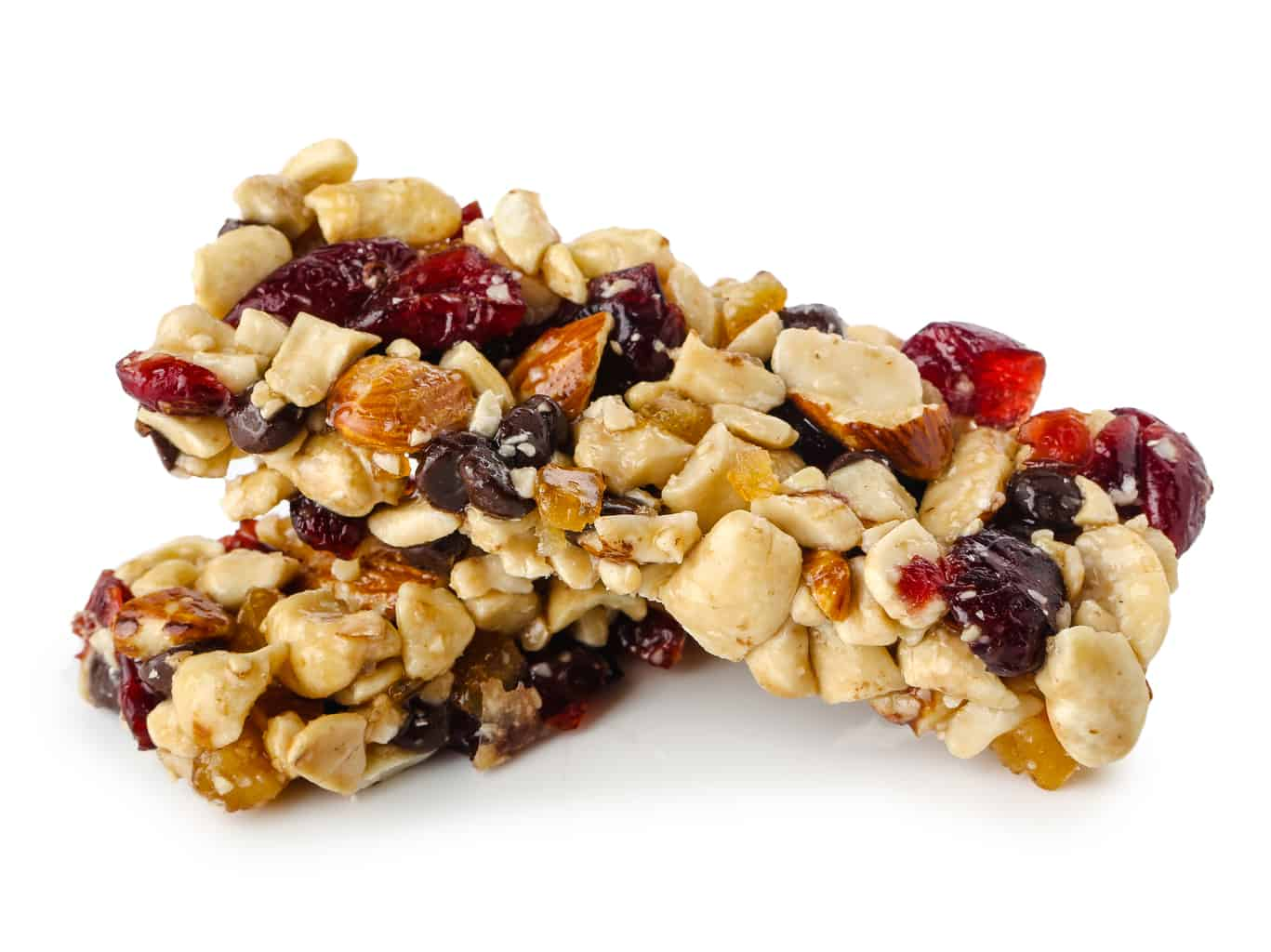 healthy fruit and nut granola bar recipe healthy fruit juice recipes for weight loss