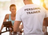 Must Read: Before You Hire a Personal Trainer