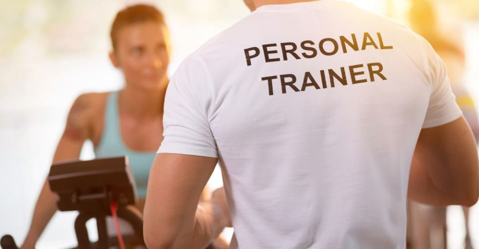 Must Read Before You Hire A Personal Trainer Diet Detectivediet
