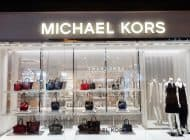 Celebrity Food Advocate: Michael Kors