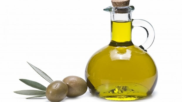 Помогает ли оливковое масло member php