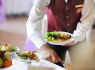 Avoid Restaurant Sabotage