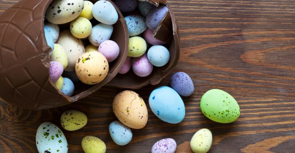 passover and easter relationship tips