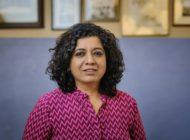 Chefs Who Cook Well and Do Good: Asma Khan