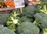 Increase Your Veggies