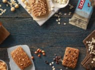 Clif Bars: Socially Responsible
