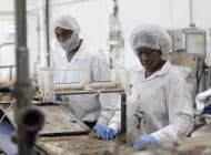 Greyston Bakery: Socially Responsible