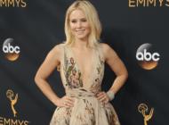Celebrity Food Advocate: Kristen Bell