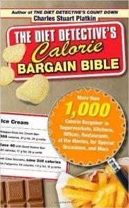 cal bargain bible