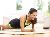 Creative Diet and Fitness Websites