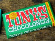 Socially Responsible: Tony's Chocolonely