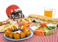 """Super Bowl"" Diet Cheat Sheet"