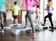 Nutrition News You Can Use: Lose Weight with Friends
