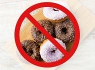 Anti-Sugar Guru Brooke Alpert