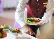 Avoid Restaurant Sabotage