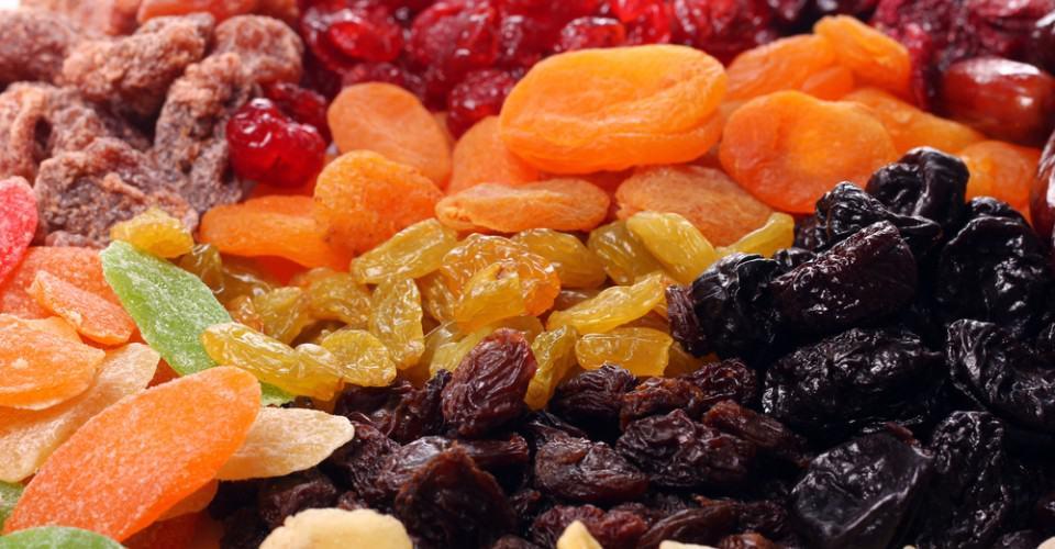 Kết quả hình ảnh cho dried candies fruits